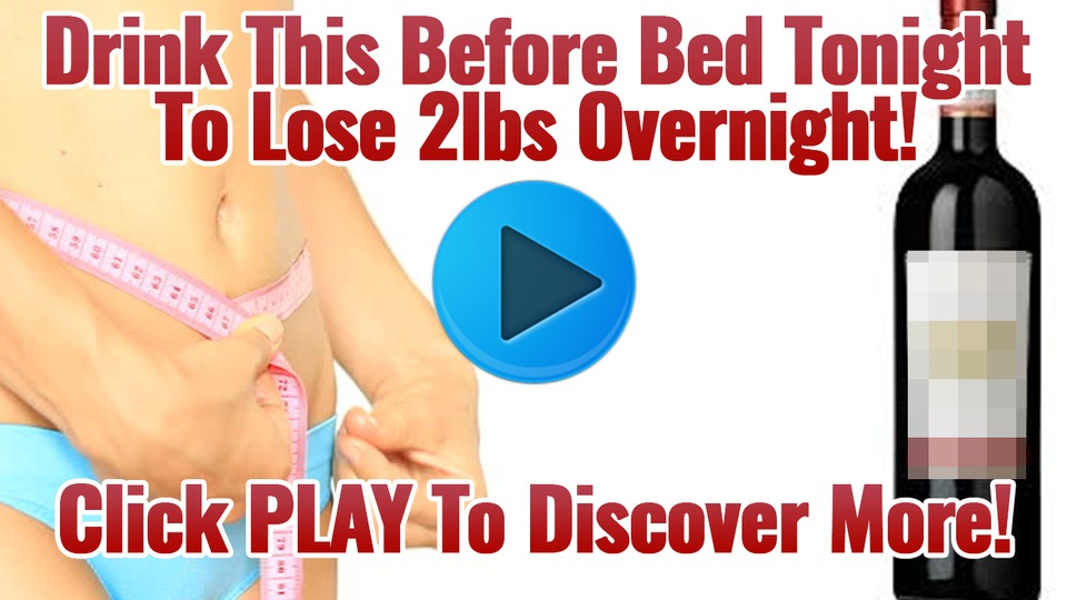 Diet food to lose stomach fat